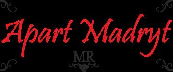 Apart Madryt